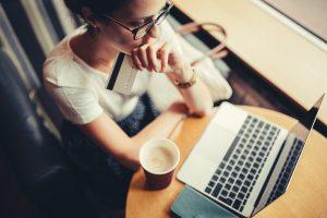 Life Insurance = Loan Protection